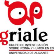 (c) Griale.dfelg.ua.es